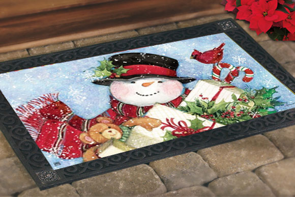 Bearing-Gifts-MatMate-Doormat