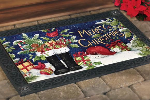Santa's-Boots-1