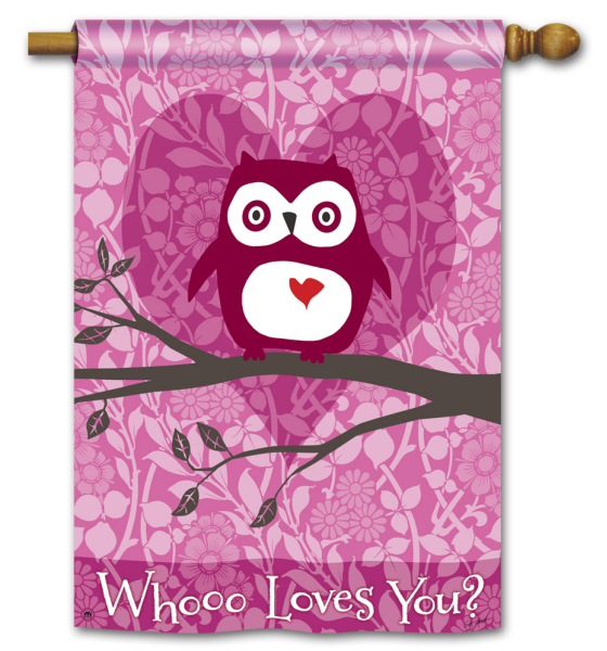 Who_Loves_You_Valentine_House_Flag__71745.1407642263.944.1200