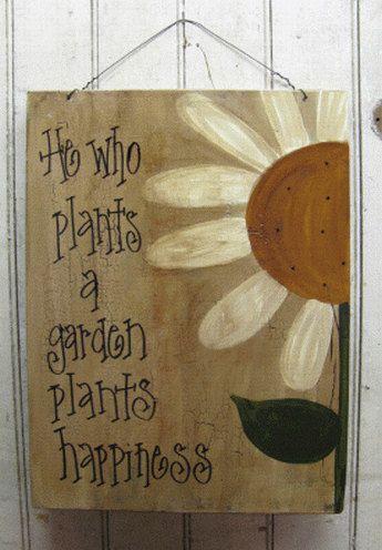 garden-sign-11