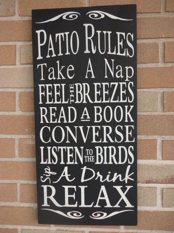 garden-signs-4