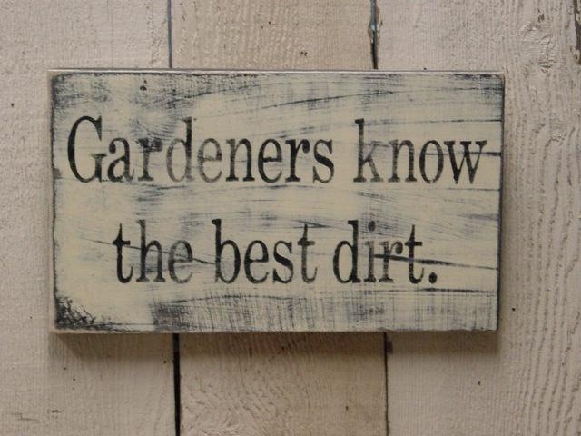 garden-sign-5